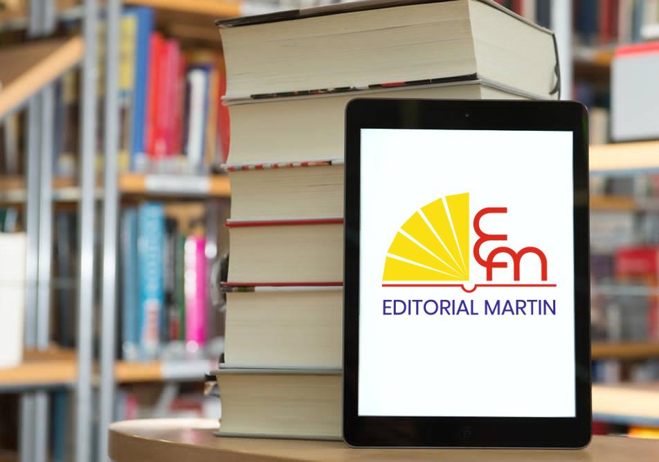 editorial03